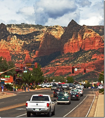 sedona-city-enhanced-3