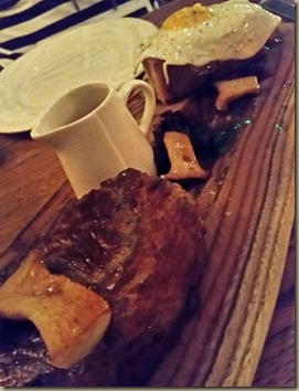 New-York-Steak-and-Bone-Mar
