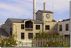 cannery-aquatic-museum